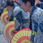 Narita Gion Matsuri (10)