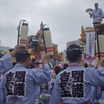 Narita Gion Matsuri (12)