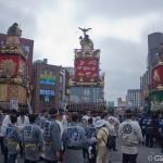 Narita Gion Matsuri (13)