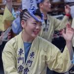 Narita Gion Matsuri (18)