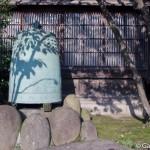 Nishiarai Daishi soji-ji temple Tokyo (10)