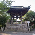 Nishiarai Daishi soji-ji temple Tokyo (12)