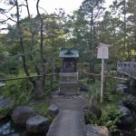 Nishiarai Daishi soji-ji temple Tokyo (13)