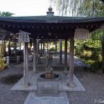 Nishiarai Daishi soji-ji temple Tokyo (17)
