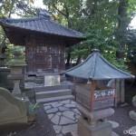 Nishiarai Daishi soji-ji temple Tokyo (19)