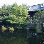 Nishiarai Daishi soji-ji temple Tokyo (26)