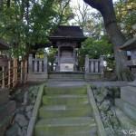 Nishiarai Daishi soji-ji temple Tokyo (30)