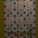 Onsen japon (6)
