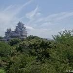 Chateau Himeji (10)
