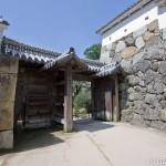Chateau Himeji (11)
