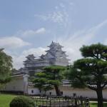 Chateau Himeji (13)