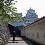 Chateau Himeji (15)