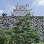 Chateau Himeji (16)