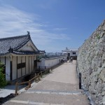 Chateau Himeji (17)