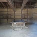Chateau Himeji (18)