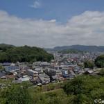Chateau Himeji (19)