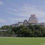 Chateau Himeji (2)