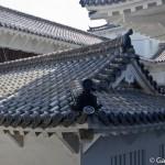 Chateau Himeji (3)