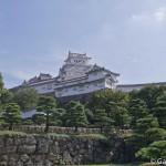 Chateau Himeji (4)