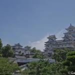 Chateau Himeji (6)