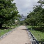 Chateau Himeji (8)