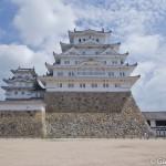 Chateau Himeji (9)