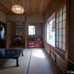 Kawatatsunaka Okiya Niigata Furumachi (7)