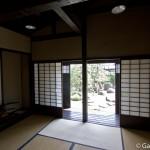 Nakacho Buke Yashiki Maisons de Samouraï à Hirosaki (10)