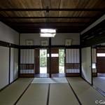 Nakacho Buke Yashiki Maisons de Samouraï à Hirosaki (12)