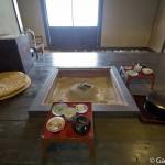 Nakacho Buke Yashiki Maisons de Samouraï à Hirosaki (14)