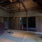 Nakacho Buke Yashiki Maisons de Samouraï à Hirosaki (15)