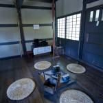 Nakacho Buke Yashiki Maisons de Samouraï à Hirosaki (5)
