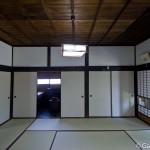 Nakacho Buke Yashiki Maisons de Samouraï à Hirosaki (8)