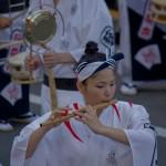 Tokushima Awa Odori (10)