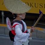 Tokushima Awa Odori (19)