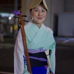 Tokushima Awa Odori (2)