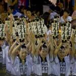 Tokushima Awa Odori (5)