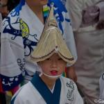 Tokushima Awa Odori (7)