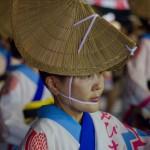 Tokushima Awa Odori (8)