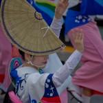 Tokushima Awa Odori (9)