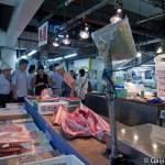 Adachi Shijyo marché aux poissons Tokyo (12)