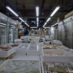 Adachi Shijyo marché aux poissons Tokyo (15)
