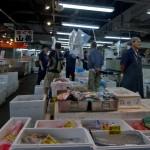 Adachi Shijyo marché aux poissons Tokyo (16)