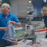 Adachi Shijyo marché aux poissons Tokyo (3)