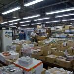 Adachi Shijyo marché aux poissons Tokyo (5)