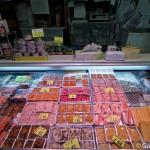 Furukawa Ichiba Fish Market Aomori (10)