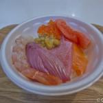 Furukawa Ichiba Fish Market Aomori (12)