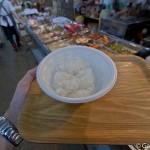 Furukawa Ichiba Fish Market Aomori (14)