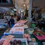 Furukawa Ichiba Fish Market Aomori (15)