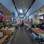Furukawa Ichiba Fish Market Aomori (18)